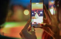 《2019抖音VS快手研究》:2大维度、10项对比,带你参透平台